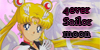 :icon4ever-sailor-moon: