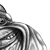 deviantart helpplz emoticon 4everalone-2plz