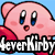 :icon4everkirby: