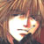 :icon4evertenshi: