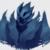 :icon4glass:
