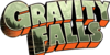 :icon4gravityfallslovers: