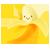 :icon4iosan: