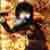 :icon4j4j4j: