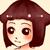 :icon4liceg: