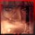 :icon4licht: