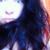 :icon4lrls:
