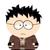 :icon4massive: