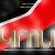 :icon4mu: