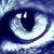 :icon4n0nym0us-75: