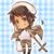 :icon4n631ic0b1ivi0n: