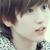 :icon4nim3-r0ck5: