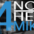 :icon4nothermike: