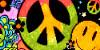 :icon4peace2earth0hate: