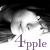 :icon4pple: