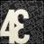 :icon4rv3: