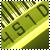 :icon4s1d: