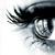 :icon4sdqw3: