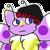 :icon4sparkles: