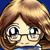 :icon4suk4chan: