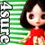 :icon4sure: