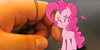 :icon4th-dimension-ponies: