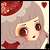 :icon4th-of-may: