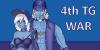 :icon4th-tg-war: