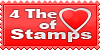 :icon4theloveofstamps: