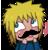 :icon4thminatonamikaze: