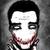 :icon4upuk-dima: