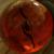 :icon4wallforce: