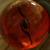 :icon4wallforce: