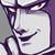 :icon4xelicious: