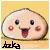 :icon4zk4: