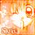 :icon4zngirl25:
