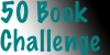 :icon50-book-challenge: