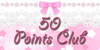 :icon50-points-club: