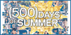 :icon500-days-of-summer: