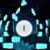 :icon501-0: