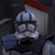 :icon501sttrooperrex: