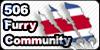 :icon506furrycomunity: