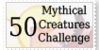 :icon50mythicalchallenge: