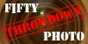 :icon50photothrowdown: