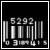 :icon5292: