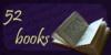 :icon52books: