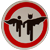 :icon54sigui: