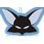 :icon54tr10: