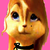 :icon5754: