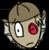 deviantart helpplz emoticon 57plz
